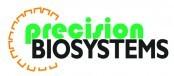 精密生物系统