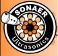Sonaer