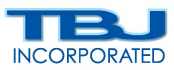 TBJ公司