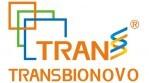 北京TransGen生物科技有限公司