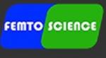 毫微微科学