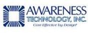 Awareness Technology