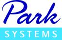 PArk系统
