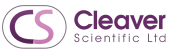 Cleaver科学