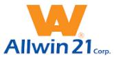 Alwin21