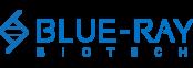 蓝光生物科技