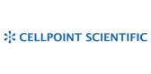 Cellpoint科学