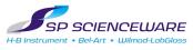 SP Scienceware
