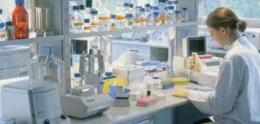 实验室通用设备