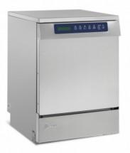 LAB 500 CL 独立洗瓶机