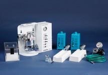EZ-AF9000 高级麻醉系统