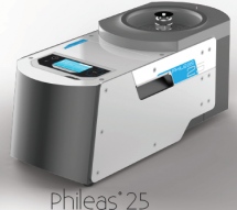 PHI 25 - 过氧化氢发生器