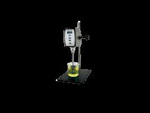 WB2000-M顶置搅拌器