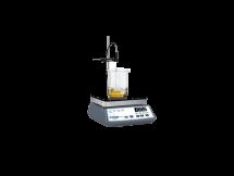 WH220-PLUS 数字式加热磁力搅拌器